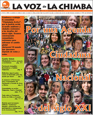 Portada_agenda_La-Voz-de-la-Chimba.jpg