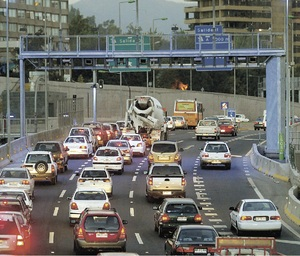 autopistas_santiago3.jpg