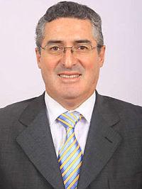 Jorge_Pizarro.jpg