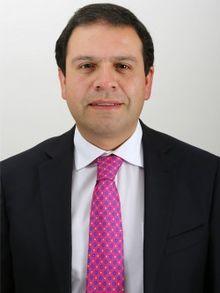Marcelo_Chavez.jpg