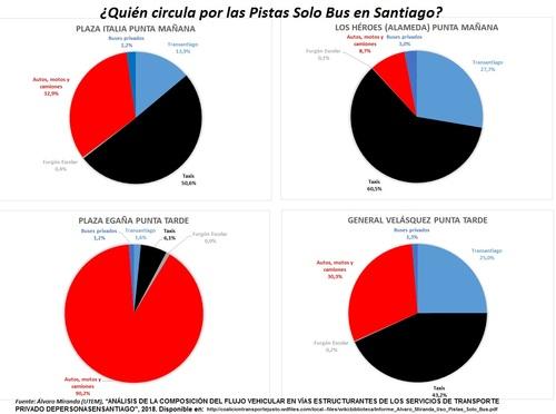 Uso_real_pistas_solo_bus.jpg